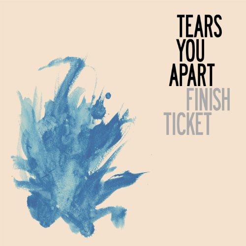 tears-you-apart