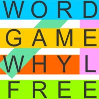 Word Search Games PRO