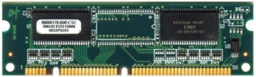 Cisco Approved MEM2600-32D - 32mb DRAM Memory for Cisco 2600 ()