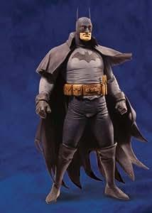 "Elseworlds Series 2 Action Figure: 6.75"" Gotham Batman"