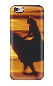 Ernest Burke Slim Fit Tpu Protector ZjiSQox14594fPclX Shock Absorbent Bumper Case For Iphone 6 Plus
