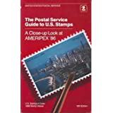 The Postal Service Guide to U.S. Stamps by Roy J. Cook (1929-05-03)