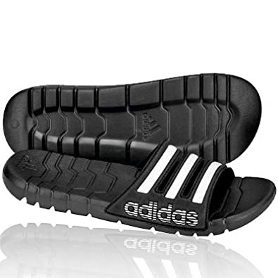 Et Proveto 23 36 SandalePointure EuChaussures Adidas eWD9YEbH2I