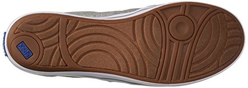 Pictures of Keds Women's Craze Ii Canvas Fashion Sneaker WF56575 7