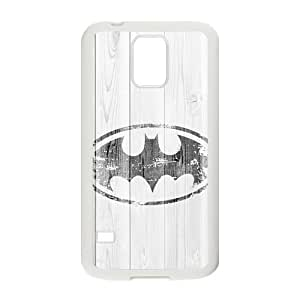 Batman New Style High Quality Comstom Protective case cover For Samsung Galaxy S5