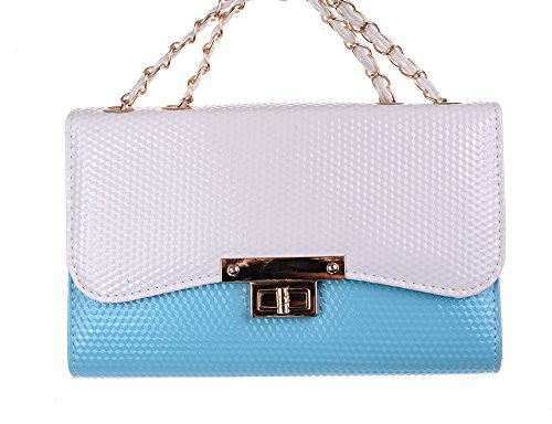 fanselatm-womens-fashion-pu-leather-candy-color-crossbody-bag-shoulder-bag-blue-and-white