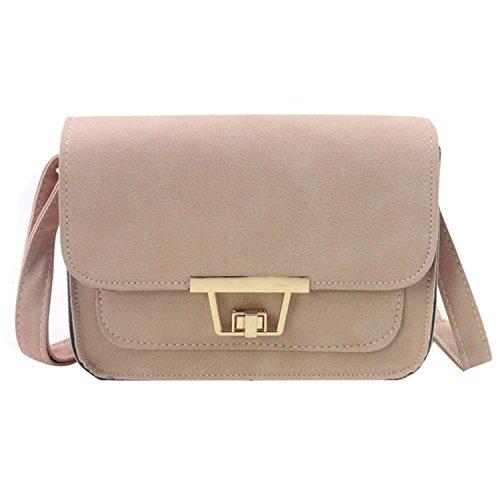 solme-naivety-women-bag-fashion-pu-leather-handbag-small-shoulder-purse-lady-square-tote-c-minimax-l