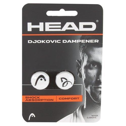 Head Liquid Metal 4 Tennis Racquet Grommet