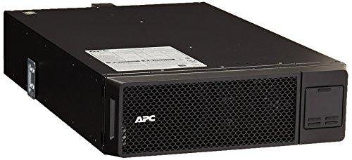 APC Smart-UPS SRT 5000VA RM - UPS - 4250 Watt - 5000 VA SRT5KRMXLT by APC (Image #6)