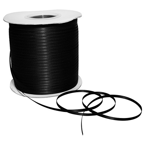Morex Ribbon 08803 500 030 Polyester