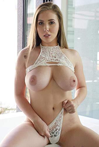 Sexy redneck girls nude