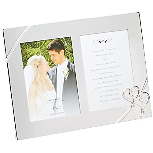 Wedding Invitation Frame Amazon