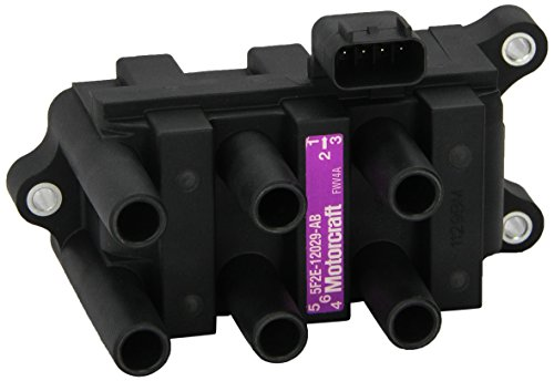 Motorcraft DG-532 Ignition Coil ()