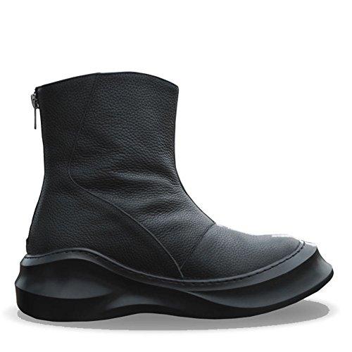 Dames Laarzen Laarzen Een