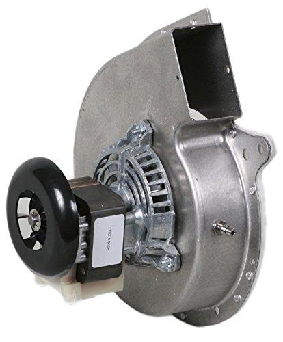 Amazon goodman furnace draft inducer blower 0131m00002p goodman furnace draft inducer blower 0131m00002p sciox Gallery