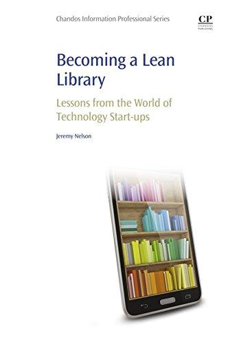 digital library loan - 8
