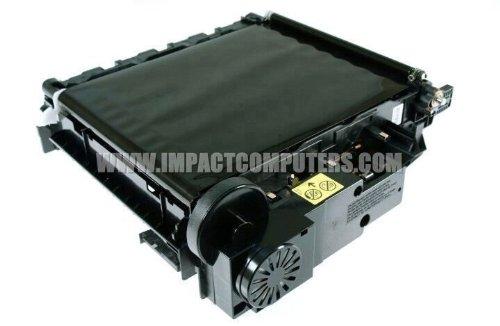 HP C9724A Color LaserJet Image Transfer Kit, Office Central