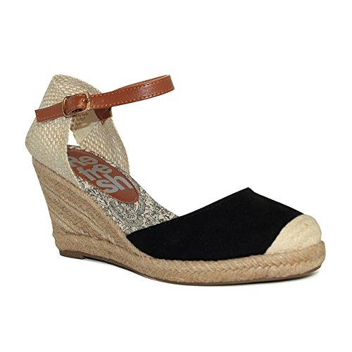 Sandalia de mujer - Refresh modelo 63573 - Talla: 40