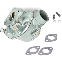 8N9510C Carburetor for arvel Schebler Ford Zenith 8N 9N...
