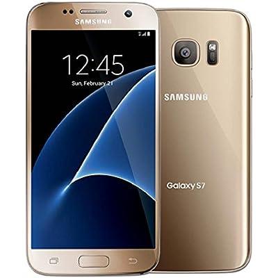 samsung-galaxy-s7-32gb-g930t-t-mobile
