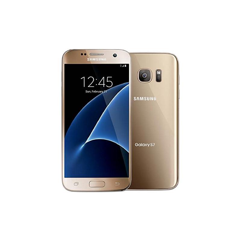 Samsung Galaxy S7 32GB G930T - T-Mobile