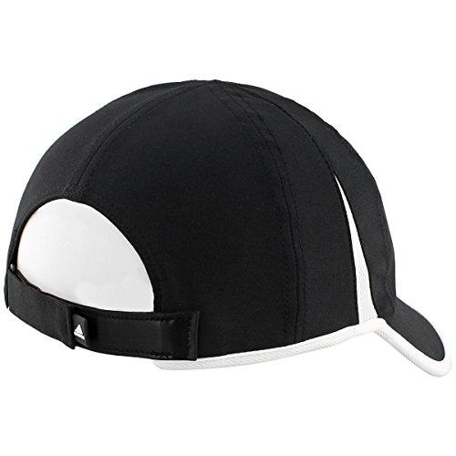 819c5a0306431 adidas Women s Adizero II Cap