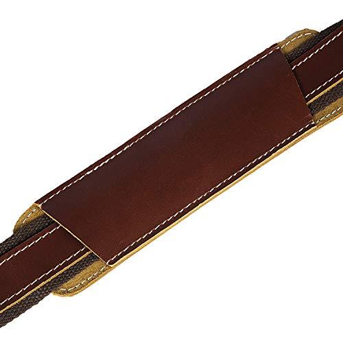 à l'épaule porter marron à Sac femme Marron VESIA pour qxOAPtAz