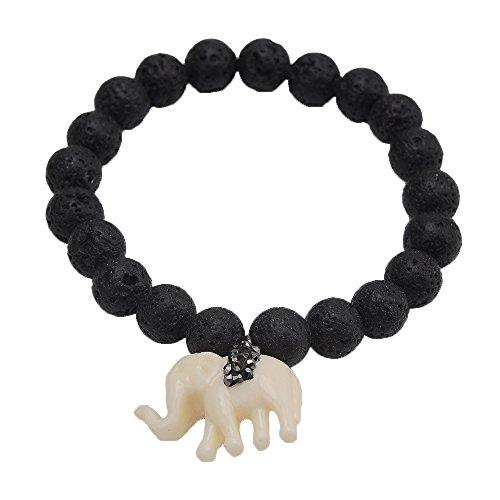 energy bracelet for kids - 9