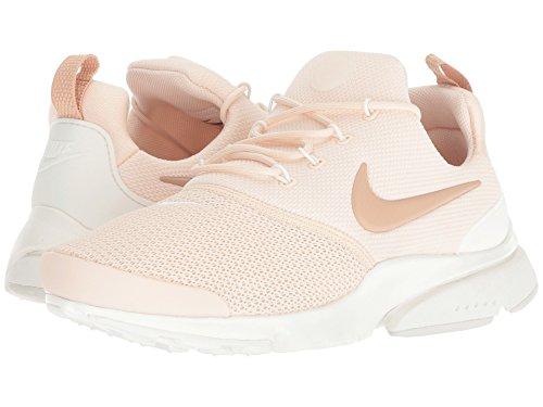オピエート責め研磨剤[NIKE(ナイキ)] レディーステニスシューズ?スニーカー?靴 Presto Fly