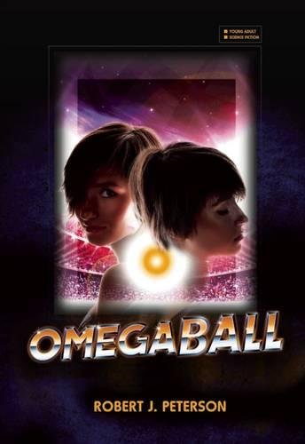 Read Online Omegaball ebook