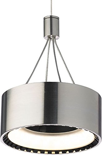 Tech Lighting Corum Pendant