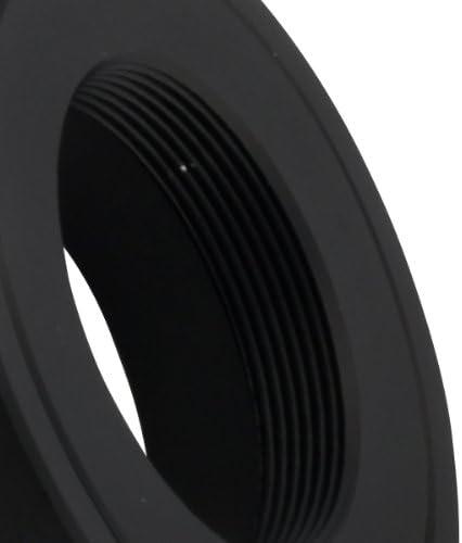 Pixco Lens Adapter for C Mount 16mm CCTV Movie Lens to Pentax Q Camera Adapter Q-S1 Q10 Q7 Q