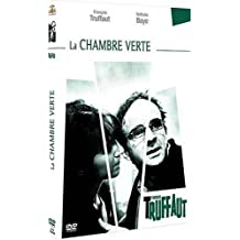 Vanishing Fiancee ( La Chambre verte ) ( The Green Room (The Vanishing Fiancée) )