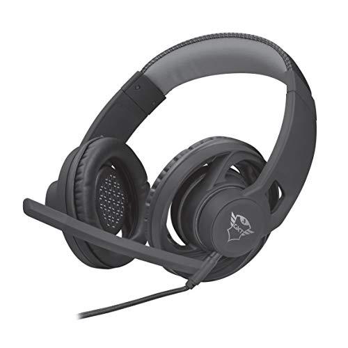 Trust Gaming 22797 GXT 333 Goiya Gaming Headset