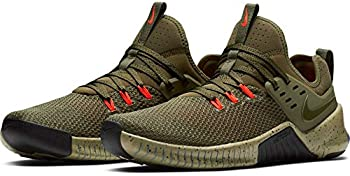 Nike Free x Metcon Cross Training Weightlifting Shoe from Nike Store ... c4a25bd10