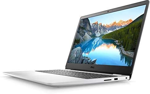 2021 Newest Dell Inspiron 3000 Laptop, 15.6 FHD LED-Backlit Display, AMD Ryzen 5 3450U Processor, 12GB DDR4 RAM, 256GB PCIe SSD, Online Meeting Ready, Webcam, WiFi, HDMI, Bluetooth, Win10 Home, White WeeklyReviewer