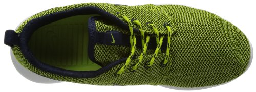 Xc Bright Dark Nike De Chaussures Citron Multicolore Femme bright Zoom Crimson 706 Wmns Fitness Rival qqnBtPF