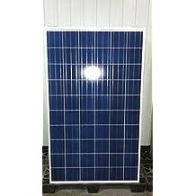 Solar Tech 7395 Watt Canadian Solar Solar Panels 29 x 255 Watt Solar Panel + 7.5 Watt Fronus IG Plus A 7.5 Grid Tie compliance