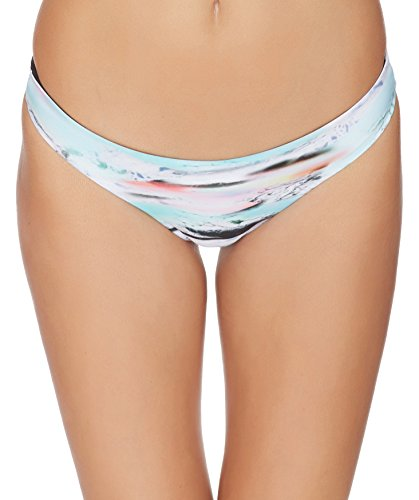 Reef - Reversible Skimpy Bikini Bottom