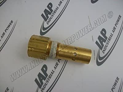 85582112 Check Valve designed for use with Ingersoll Rand compressors from Industrial Air Power