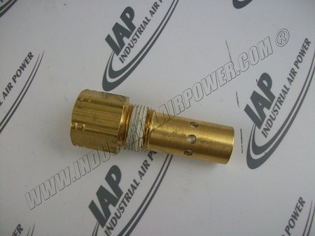 85582112 Check Valve designed for use with Ingersoll Rand compressors