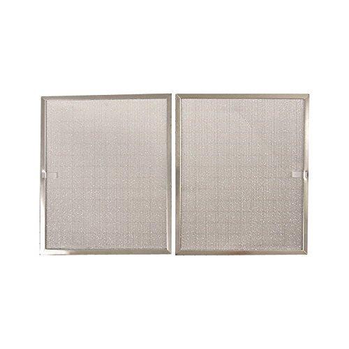 S99010302 Kenmore Range Hood Filter
