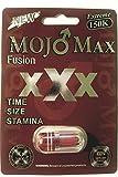 Mojo Fusion xxx Max