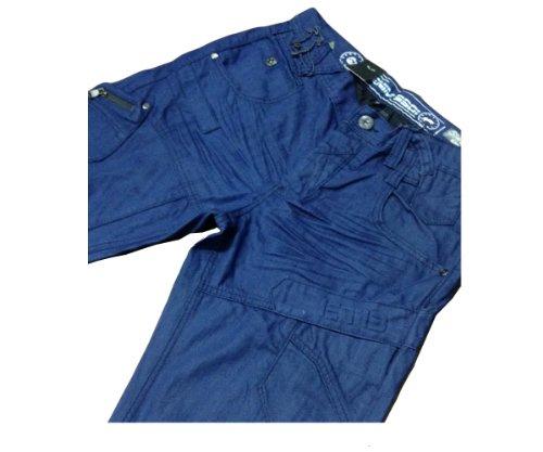 Eto -  Jeans  - Uomo