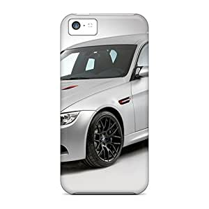 Abratory4965 HTJ2004fdHS Cases For Iphone 5c With Nice Bmw M3 Crt Appearance