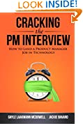 #10: Cracking the PM Interview: How to Land a Product Manager Job in Technology