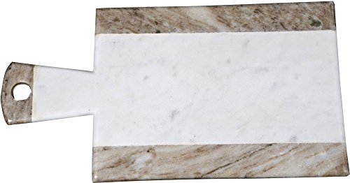 Premium Marble Cutting Board Chopping product image