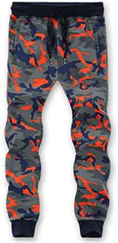 0642be9d9048a Shopping 56 - $25 to $50 - Oranges - Casual - Pants - Clothing - Men ...