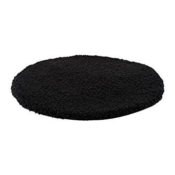 coussin rond ikea IKEA coussin rond