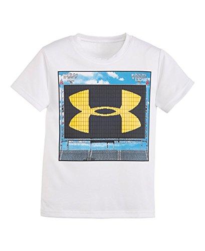 under-armour-boys-pre-school-ua-jumbotron-logo-t-shirt